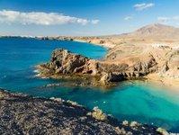 wyspy kanaryjskie, turyści, kanaryjski instytut statystyczny, promotour turismo canarias