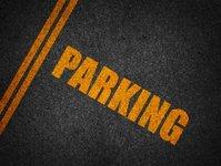 lotnisko chopina, organizacja parkingu, miejsca postojowe, warszawa,