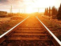 grupa PKP, ŚDM, transport, koleje, połączenia, przygotowania, przewoźnicy, bezpieczeństwo,