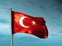 turcja, islam, terroryzm, isis, wojna z terroryzmem, itaka, biuro podróży, zagrożenie