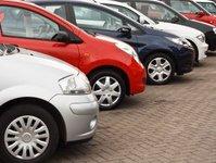 wypożyczalnia samochodów, rentmama, portal, koszty, wyszukiwarka