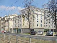 hotele, Grupa B&B Hotels, Łódz, Toruń, Warszawa, Katowic, nowe inwestycje,