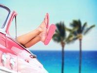 traveldata, wczasopedia, analiza cen imprez turystycznych, wczasy, biura podróży,