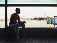 przewoźnik lotniczy, opóźnienia, samolot, linia lotnicza, prawo, odszkodowanie, sąd, komisja europejska,