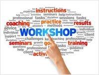 workshop, mice, biuro podróży, dmc, turystyka biznesowa, euromic, site poland,