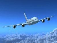 pll lot, wyniki z działalności operacyjnej, strata, polityka rachunkowości, flota samolotów, przepustowość, samoloty,