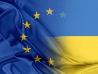 wizy, unia europejska, parlament europejski, rada ue, obowiązek wizowy, paszport biometryczny