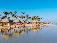 egipt, wzrost popularności, wakacje, polacy, polska, turystyka,
