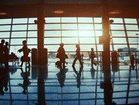 kiss&fly,lotnisko chopina,warszawa, nowe zasady, wjazd, parking, wjazd,