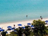 grecja, hotele na aukcje, sprzedaż, kredyty, niewypłacalność, hotelarze