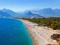 Turcja, polski ziwązek organizatorów turystyki, system rezerwacyjny, merlin x,