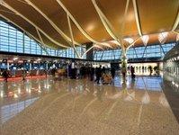 lotnisko, nagroda, port lotniczy, airhelp, opóźnienia, jakość, obsługa