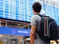 lufthansa,Amadeus Airport Pay, płatnośc,