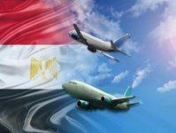 egipt, lotnisko, port lotniczy, sphinx international airport, spx