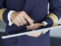 Lufthansa, porozumienie, związki zawodowe, kontrakt, wynagrodzenia, niemieckie linie lotnicze