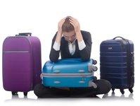 odwołanie lotu, ryanair, linie lotnicze, lot zastępczy, odszkodowanie