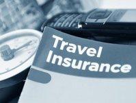 ubezpieczenie, tu europa, koszty rezygnacji, ochrona bagażu, ubezpieczenie turystyczne