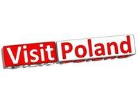 akcja promocyjna, ruch turystyczny, Polska, podróż, weekend za pół ceny