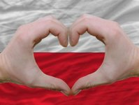 polska organizacja turystyczna, pot, certyfikat, nagroda,wyróżnienie, tt warsaw, targi