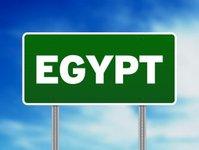 śledztwo, śmierć, egipt, turystka, prokuratura