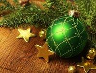 wesołych świąt, życzenia, Boże Narodzenie
