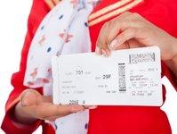 bileety lotnicze, sprzedaż, podatek, mice, certyfikat rezydencji, linia lotnicza, przewoźnik lotniczy