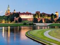 turystyka, Kraków, federacja stowarzyszeń przewodnickich, problemy, free walking