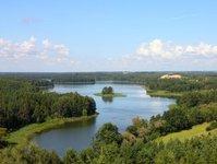 Polska Wschodnia, dotacje, pożyczka,mikro przedsiębiorca,
