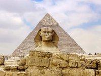 egipt, turystyka, turysta, przychody, rok obrachunkowy,