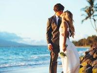 ślub, cypr, nowożency, turystyka, wzrost gospodarczy