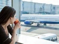 samolot, katastrofa, wypadek lotniczy, aviation safety network, bezpieczeństwo ruchu lotniczego