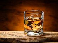 whisky, festiwal, trójmiasto, Whisky Live Sopot, sopot
