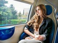 pociąg, bilet, internet, sprzedaż, intercity, pkp,