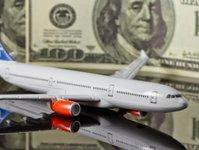 Grecja, lotnisko, podatek lotniskowy, spatosimo, linie lotnicze,