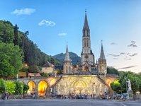 turystyka pielgrzymkowa, workshop, atout france, Francja,