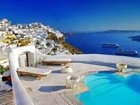grecja, podatek turystyczny, drogie, nocleg, hotel, obiekt hotelowy,