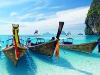 wrześniowa sprzedaż, ceny, wyjazdy, biura podróży, traveldata,