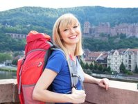 turystyka, niemcy, niemiecka centrala turystyki, dzt, nocleg, turyści