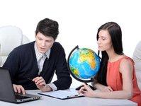 biuro podróży, system rezerwacyjny, polski związek organizatorów turystyki, merlin x, wakacje,