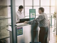 lotnisko, port lotniczy, odprawa paszportowa, straż graniczna, schengen, lotnisko chopina