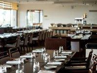 Amrest, 300 nowych otwarć, nowe restauracje, lokale, 2018,