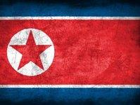 riwiera, korea północna, Kim Dzong Un, wybrzeże, kurort, inwestycje,