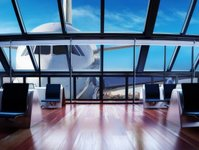 centralny port lotniczy, pełnomocnik, rozporządzenie, budowa, inwestycja, prawo
