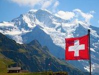 albinen, premia za osiedlenie, szwajcaria, wyludnienie, wioska alpejska