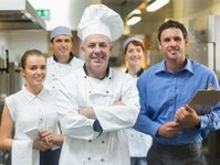 Gault&Millau, Żółty Przewodnik, konkurs, szef kuchni, nagrody,