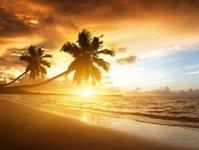 wyjazdy, wakacje, urlop, cena, biuro podróży, Turcja, Grecja, Bułgaria