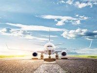 enter air, wyniki finansowe, lato 2017, wzrost,