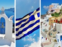 grecja, zrównoważony rozwój, współpraca, organy regionalne, lokalne, polityka turystyczna