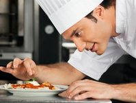 Gault&Millau Tour, kraków, sopot, najlepsi, szef kuchni, kulinarne wydarzenie,
