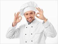 restauracja, kucharz, przewodnik, gault&Millau, szef kuchni, lokal gastronomiczny